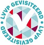 lvvp-visitatielogo_small